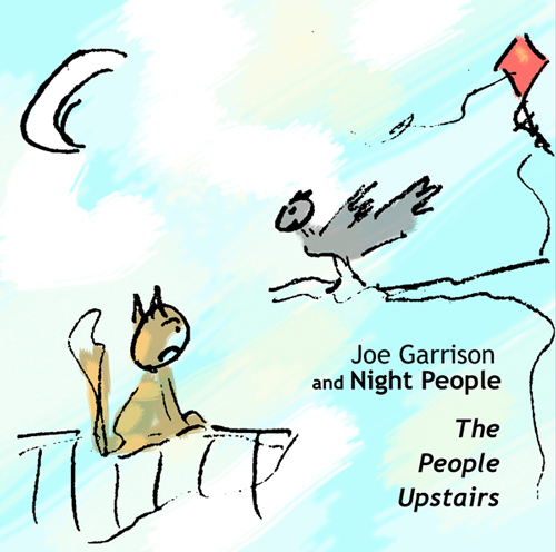 joe-garrison-night-people-upstairs-500