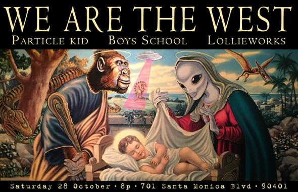 We-Are-The-West-Underground-Series-Oct-28-2017