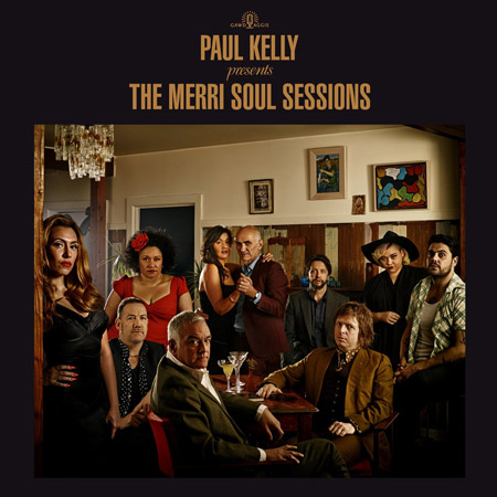PaulKellyMerriSoulSessions450