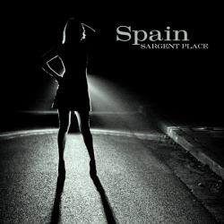 SpainSargentPlace450
