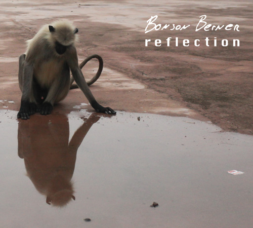 Bonson-Berner-Reflection500