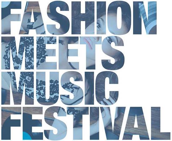 FashionMeetsMusicFestival