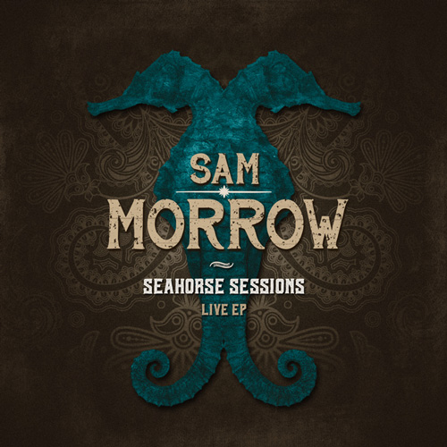 SamMorrowSeahorseSessions500