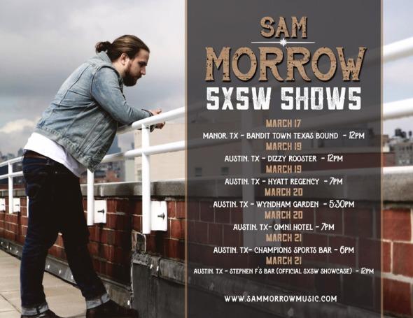 SamMorrowSXSW2015