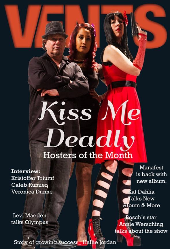 Kiss-Me-Deadly-Vents-Magazine-April-2015