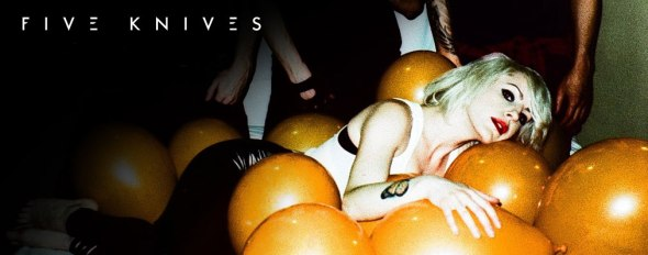 Five-Knives-Anna-McQueen-Yellow-Balloons