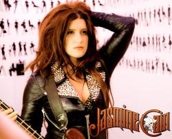 Jasmine-Cain-with-Logo