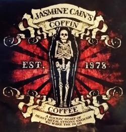 JasmineCainCoffinCoffee