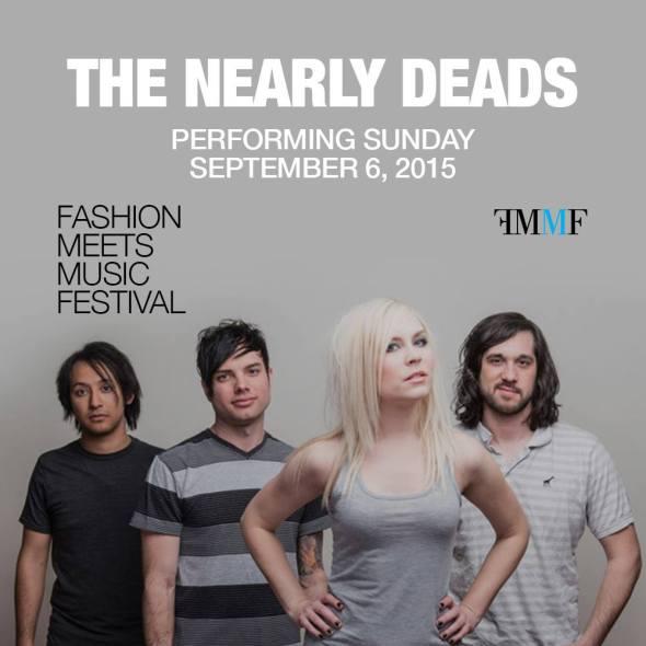 TheNearlyDeadsFashionMeetsMusicFest2015