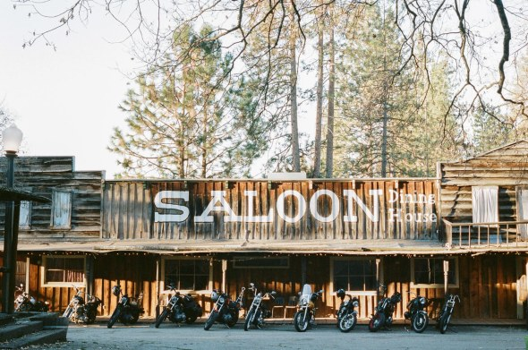 Bandit-Town-Saloon-Dining-House