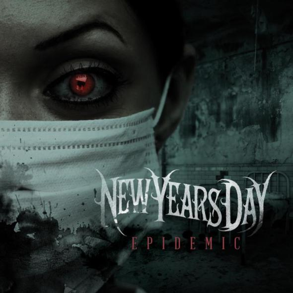 New-Years-Day-Epidemic800