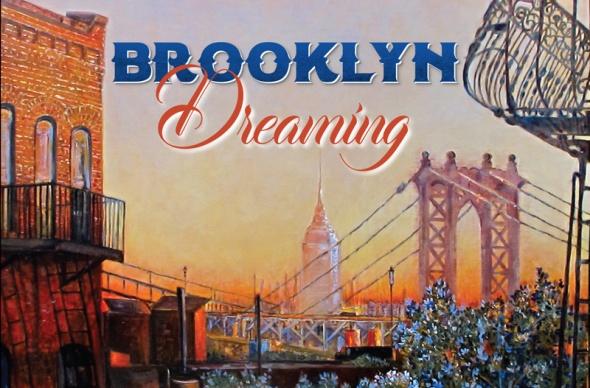 LoriBell_BrooklynDreamingCr