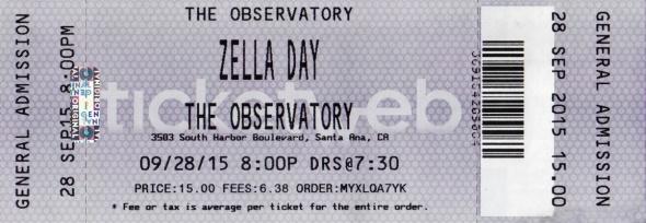 ZellaDayObservatorySept282015