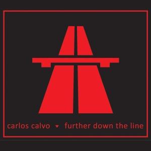 CarlosCalvoFurtherDownTheLine1400