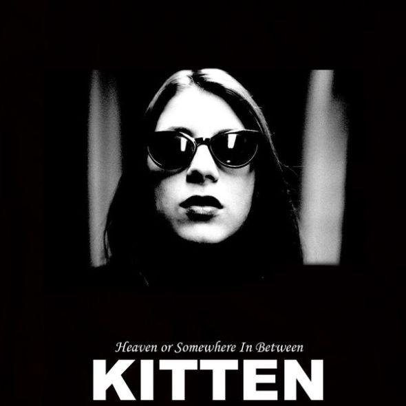 KittenHeavenOrSomewhereInBetween