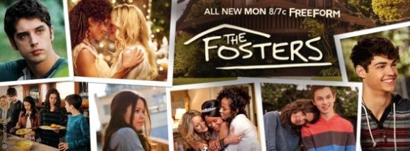 the-fosters-season-3-freeform