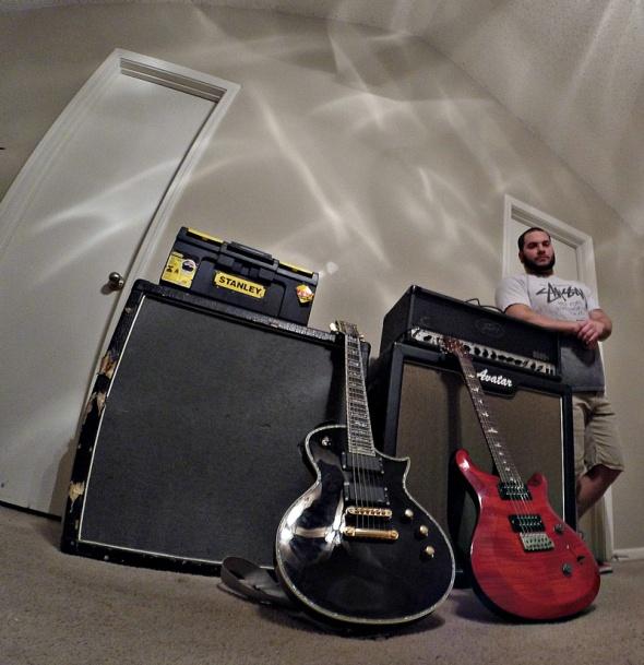 Chase-Petersen-Guitars