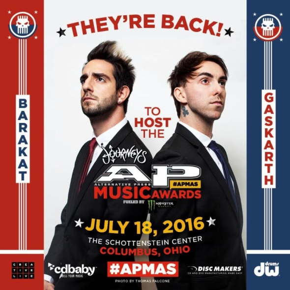 APMAs-2016-All-Time-Low-Hosts