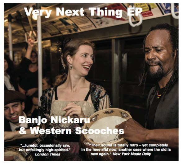 Banjo-Nickaru-Western-Scooches-Very-Next-Thing