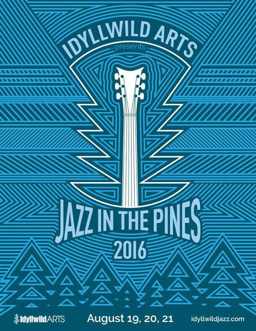 JazzInThePinesFestivalFlyer-2016