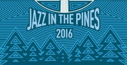 JazzInThePinesFestivalFlyer2016Cr
