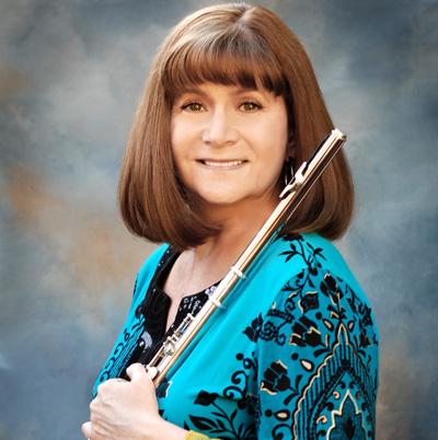 Lori-Bell-Flute-2016-400