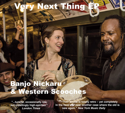 Banjo-Nickaru-Western-Scooches-Very-Next-Thing-400