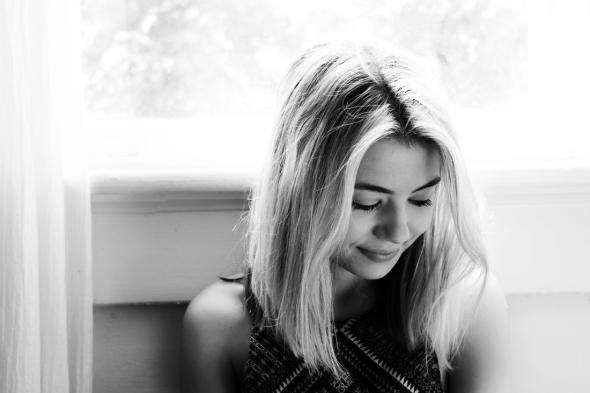 Hayley-Reardon-by-Lindsay-Brandt-bw