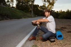 kenny-davin-fine-roadside-alan-weissman-photo