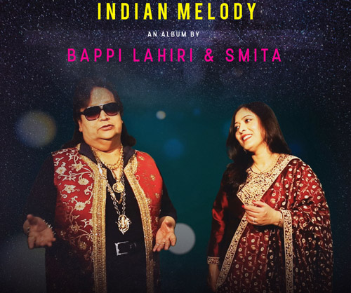 bappi-lahiri-smita-indian-melody-500