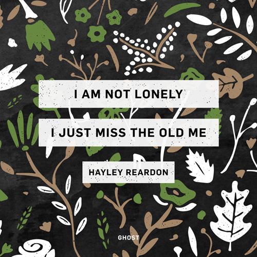 hayley-reardon-ghost-lyric-500