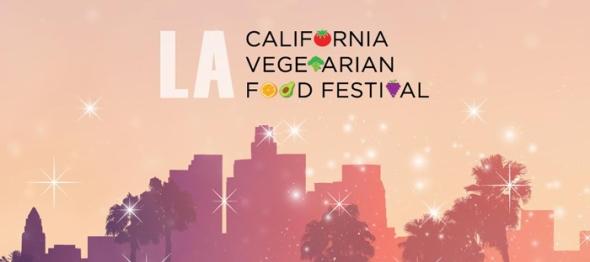 californiavegetarianfoodfest-la2016