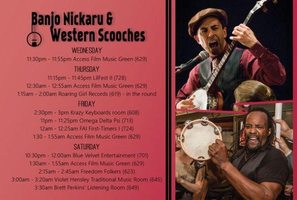 banjonickaruwesternscooches-folkalliance2017
