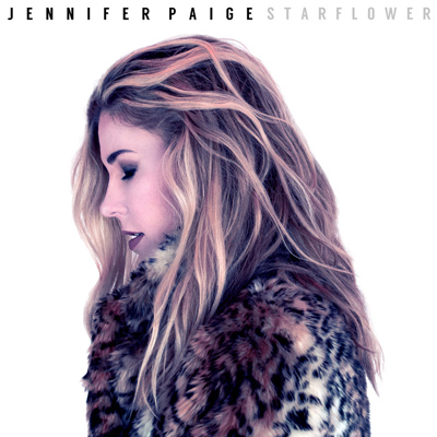 jennifer-paige-starflower-400