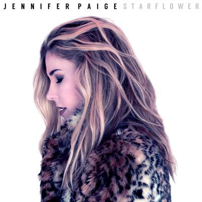 jennifer-paige-starflower-400