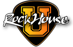 rock-house-u-logo