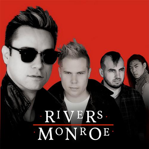 RiversMonroeLostBoyswLogo
