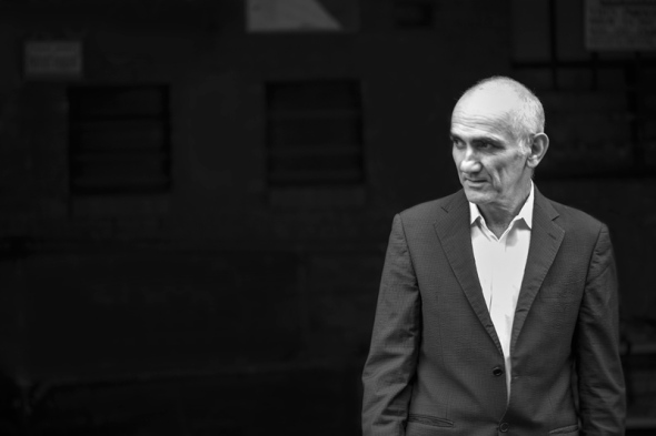 Paul-Kelly-2017-BW-800