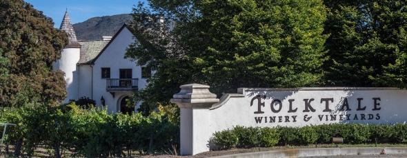 Folktale_Winery_Vineyards