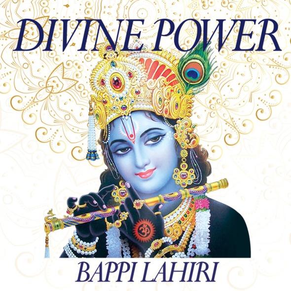 Bappi-Lahiri-Divine-Power-700