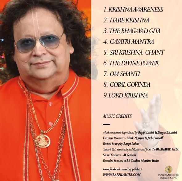 Bappi-Lahiri-Divine-Power-Back-Cover