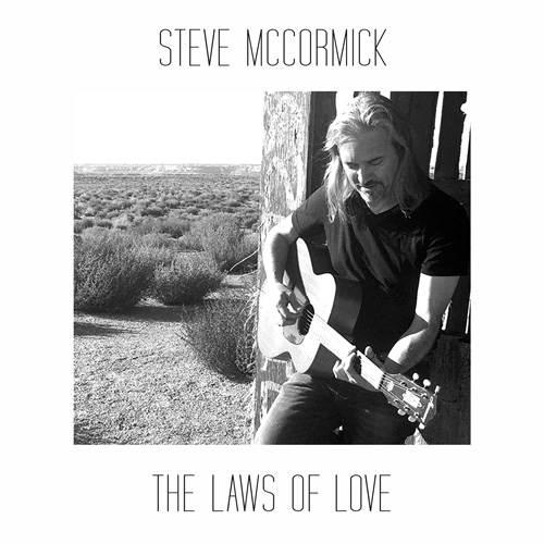 Steve-McCormick-The-Laws-of-Love-500