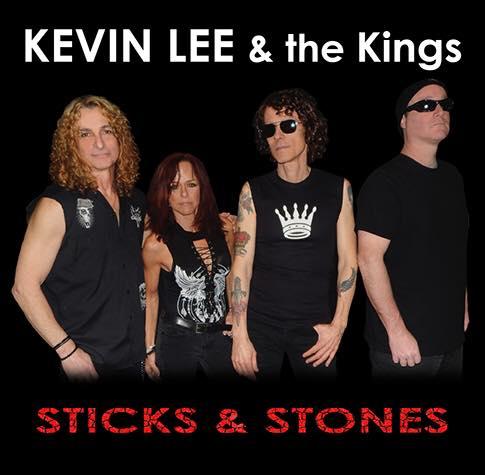 KevinLeeTheKingsSticksAndStones