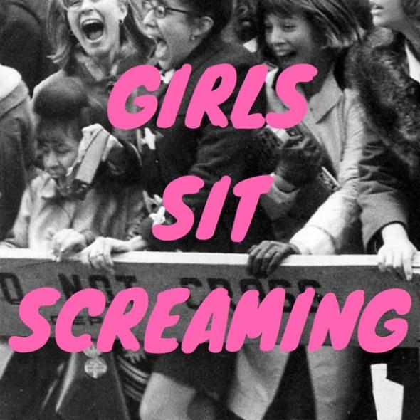 GirlsSitScreamingPromoPic