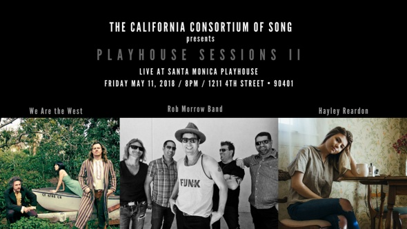 Santa-Monica-Playhouse-Sessions-II-WATW-RMB-Hayley-Reardon