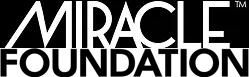 TheMiracleFoundation-Logo