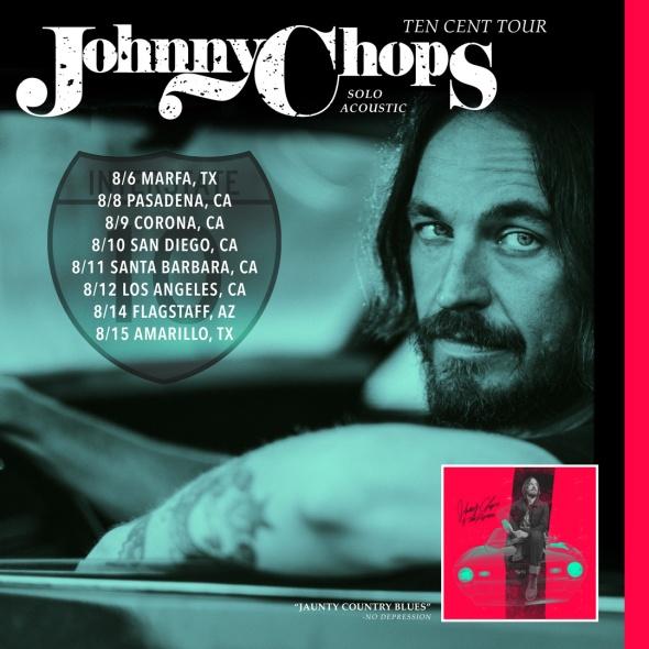 JohnnyChops_TenCentTour_August2018