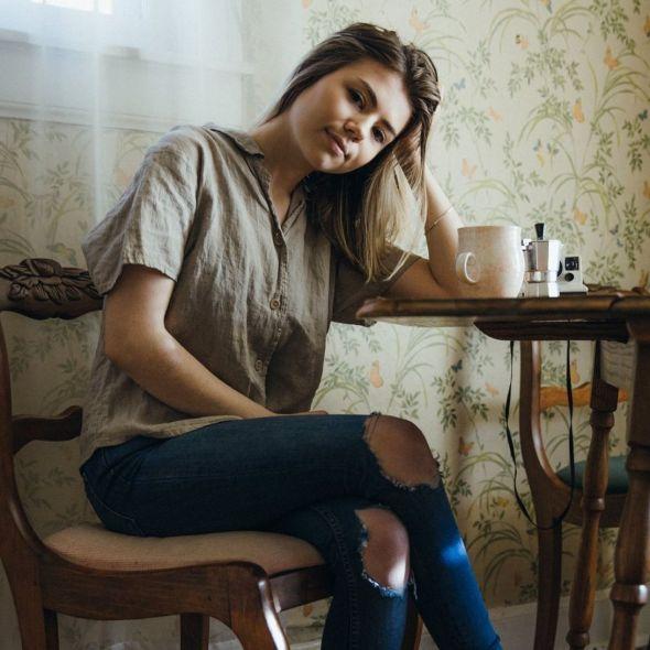 Hayley-Reardon-Kitchen-Table