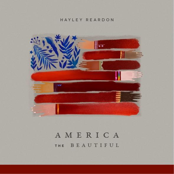 HayleyReardon-America-The-Beautiful