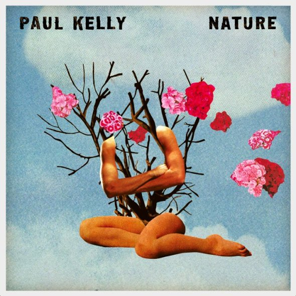 Paul-Kelly-Nature